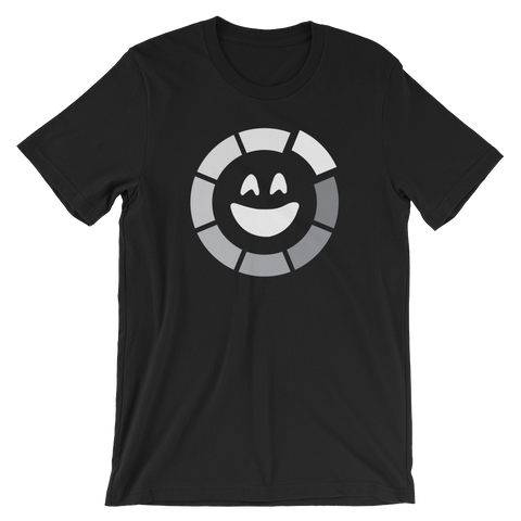 Loading Smile T-Shirt