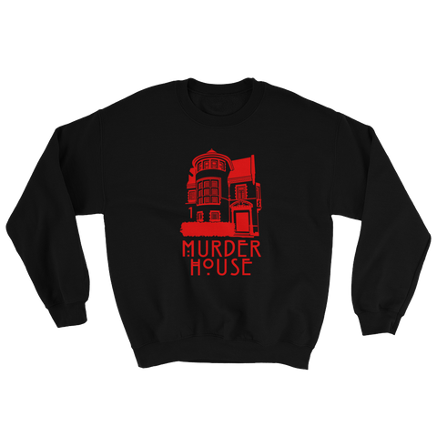 Murder House Sweatshirt