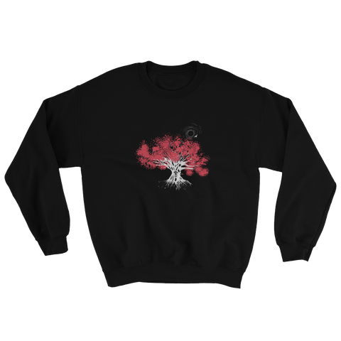 Weirwood Tree Sweatshirt