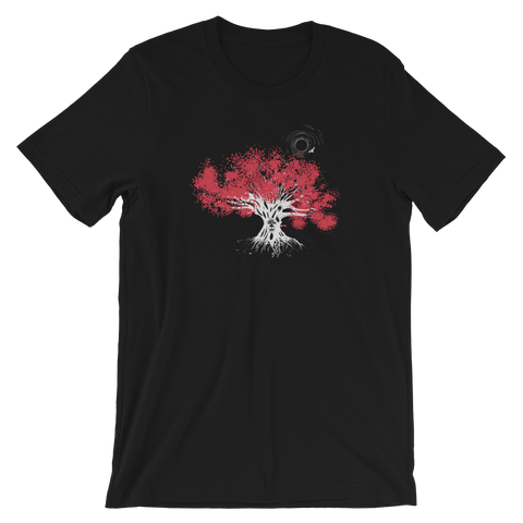 Weirwood Tree T-Shirt