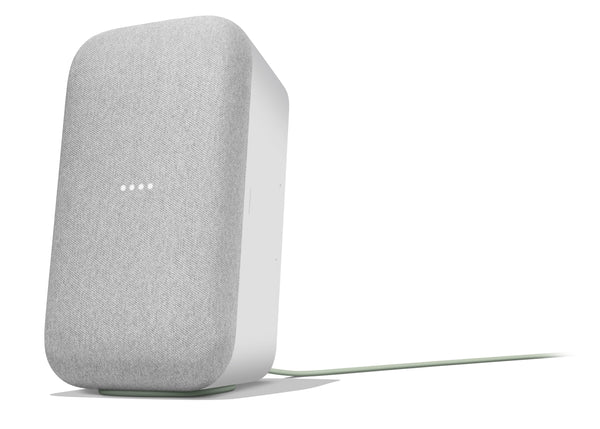 Google Home Max - Premium Smart Speaker image 13569869381770