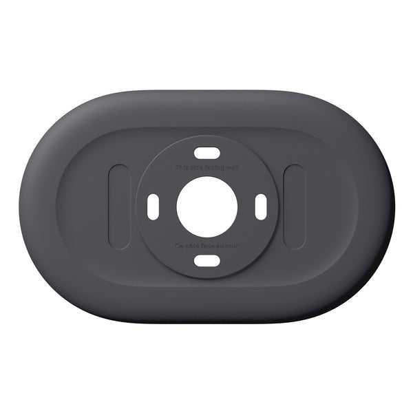 Google Nest Thermostat Trim Kit image 19193225740426