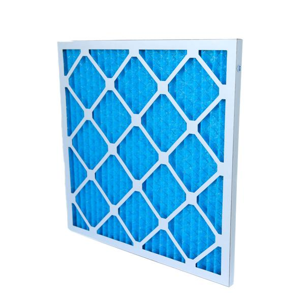 MERV 8 Home Select AC Filter (2 pack)