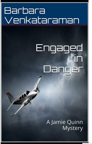 Engaged in Danger
