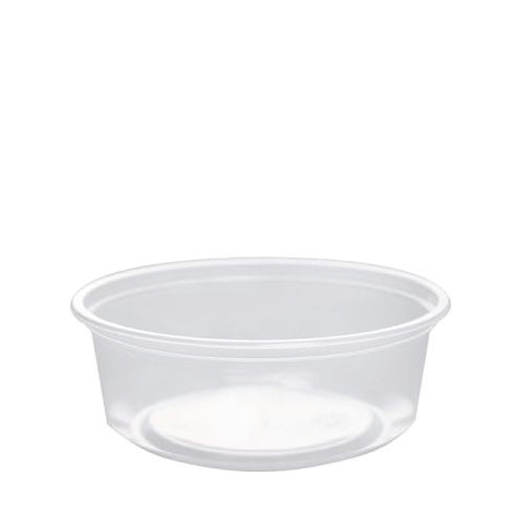 Shop Restaurant Supply Take Out Containers   Wholesale to Go