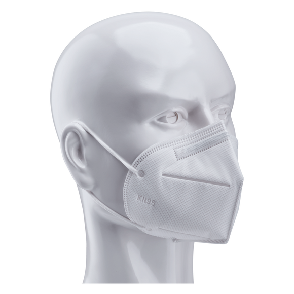 K-N95 Medical Face Masks | Corona virus face masks