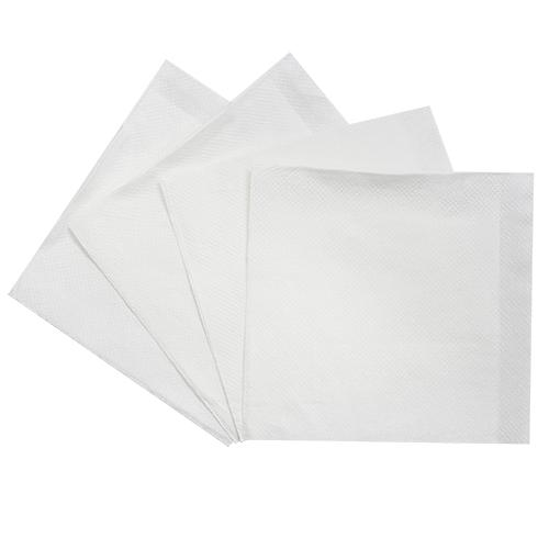 Custom Printed Napkins 9