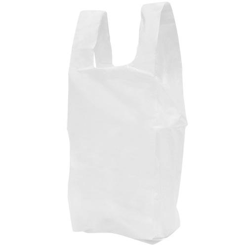 Generic 2 Cup To-Go Bags (22lbs)-To-Go Packaging-Karat-Carry Out Supplies
