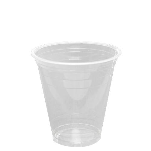 Karat Earth 12oz PLA Eco-Friendly Cups (98mm) - 1,000 ct-Cups & Lids-Karat-Carry Out Supplies