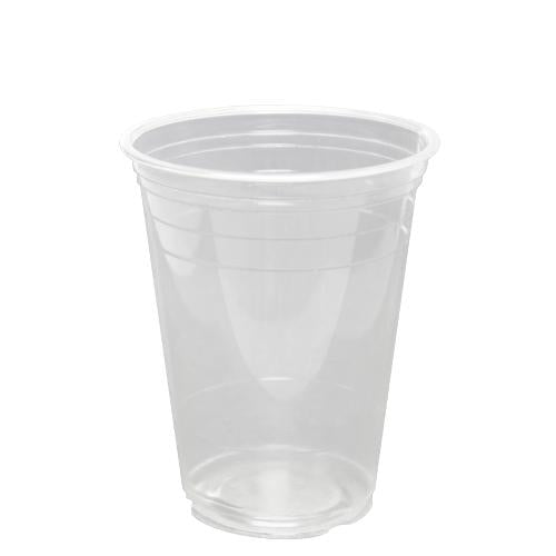 Karat Earth 16oz PLA Eco-Friendly Cups (98mm) - 1,000 ct-Cups & Lids-Karat-Carry Out Supplies