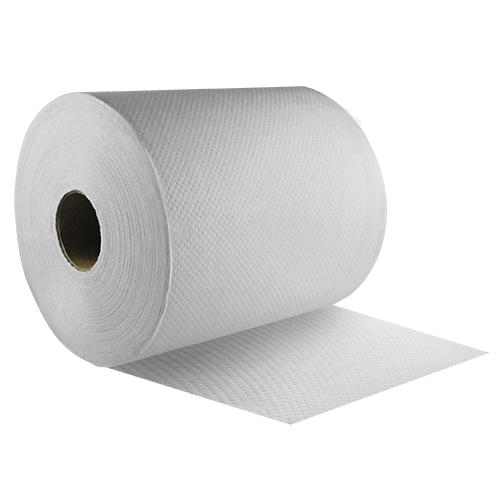 Karat Paper Towel Rolls - White-Janitorial & Sanitation-Karat-Carry Out Supplies