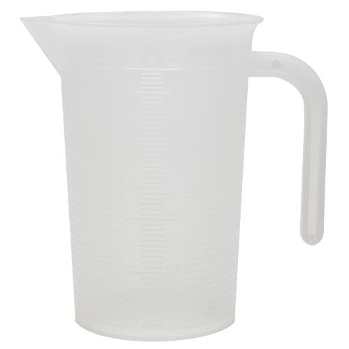 Measuring Cup (16oz)-Smallwares-Karat-Carry Out Supplies