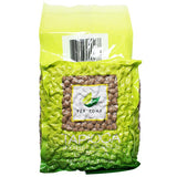Tea Zone Grade A Tapioca - Case-Boba (Tapioca)-Tea Zone-Carry Out Supplies