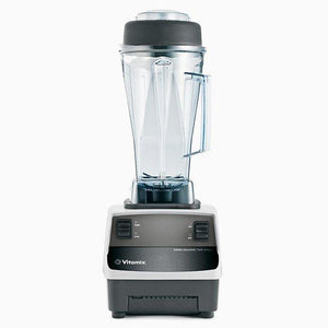 Vitamix Drink Machine-Smallwares-Karat-Carry Out Supplies
