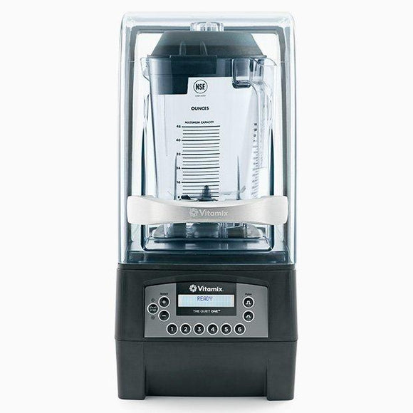 Vitamix The Quiet One-Smallwares-Karat-Carry Out Supplies
