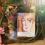 Peace Oracle Guidance For Challenging Times