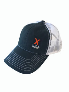 X Overland™ Soft Top Hat
