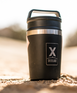 X Overland™ Adventure Mug | by Stanley