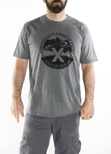 X Overland Pursuit T-Shirt | Mens