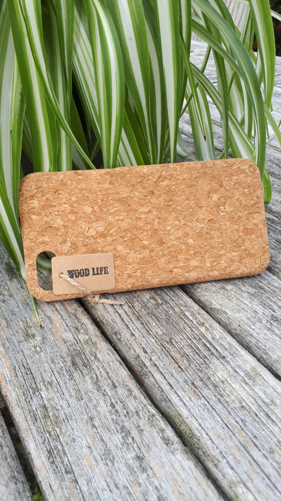 Iphone 6, 6s, 7 phone case - WoodLife Store