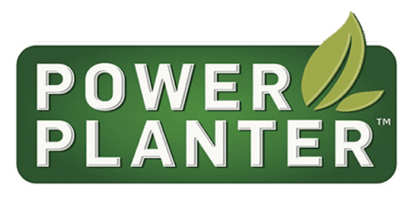 www.powerplanter.co.uk