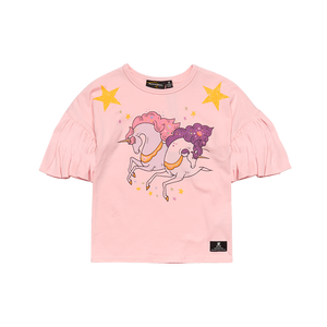 Rock your kid Cosmic Unicorn SST
