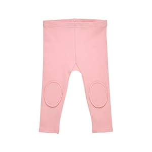Rock your baby knee patch tights