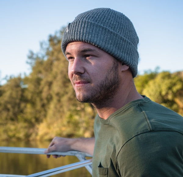 best beanies for men