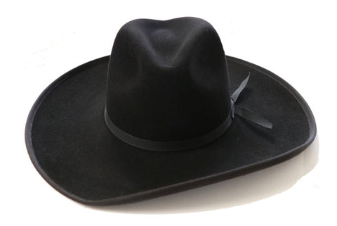 val kilmer doc holliday hat