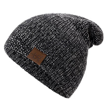 Textured Pattern Fashion Beanie - Fashion Hat By Kiwi Hats