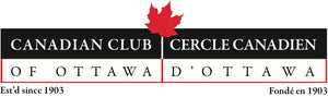 Canadian Club of Ottawa