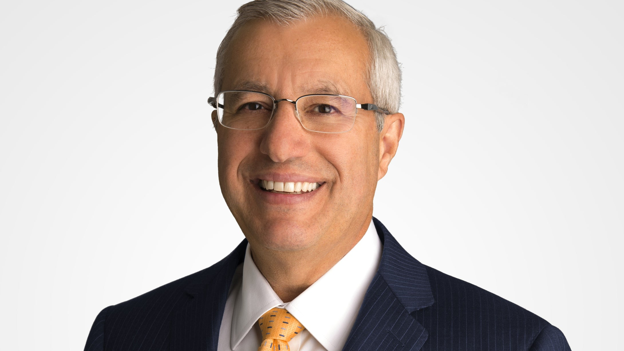 April 25 - Vic Fedeli on the 2019 Ontario Budget