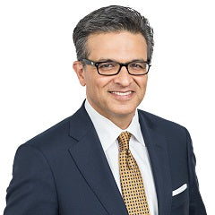 A better future for Canadians: Goldy Hyder, President and CEO of the Business Council of Canada - Wednesday, October 30th