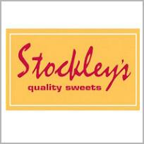 Stockleys
