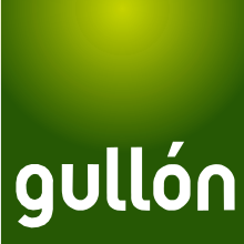 Gullon Sugar Free