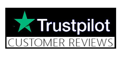 read our trust pilot reviews