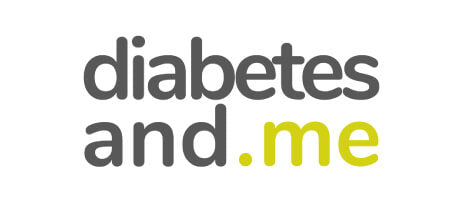 Diabetesand.me Diabetic Resources
