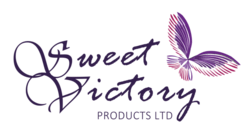 Sweet Victory Products Ltd