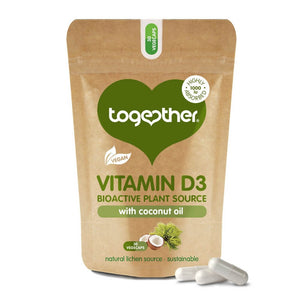 together-health-vitamin-d3-with-coconutoil