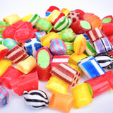 Sugar Free Sweets and Chocolate Selection Gift Box