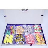 8x 50g Sugar Free Sweets Selection Gift Box - Sweet Victory Products