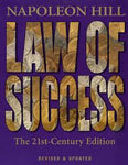 *Free Law Of Success Instant Download