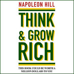 * Free Think & Grow Rich Instant Download