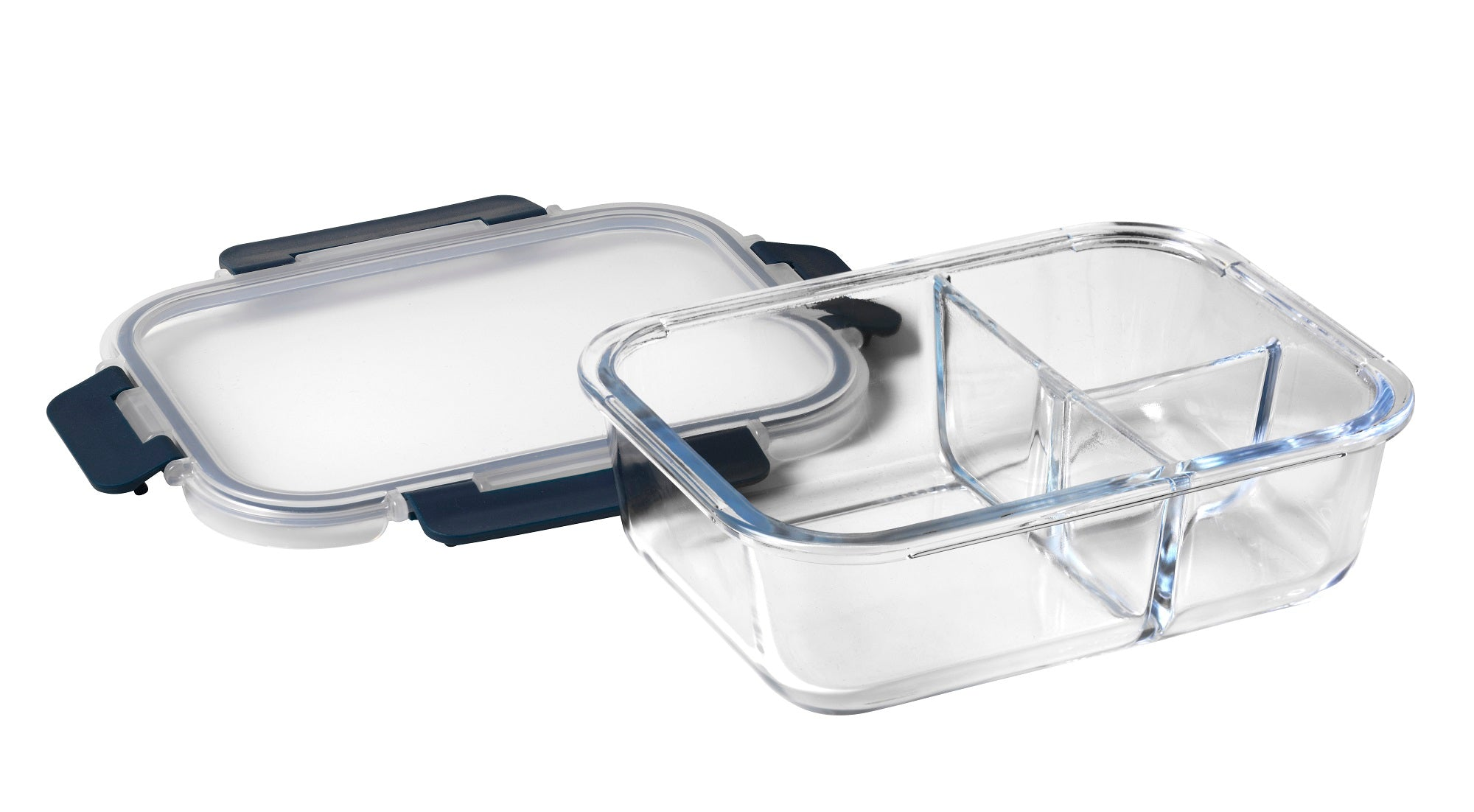Pyrex Meal Prep Storage 950mL-1135077