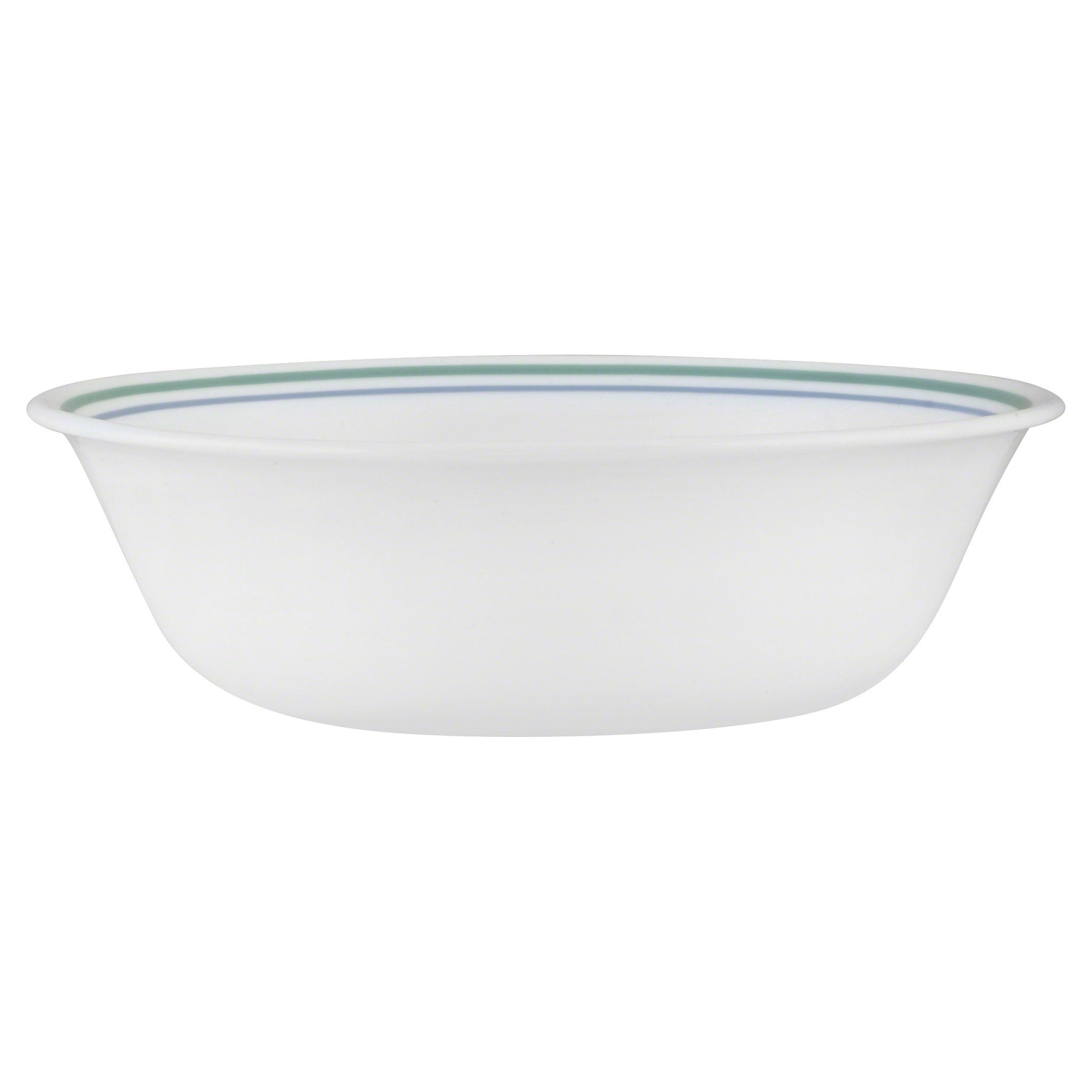 Corelle Classic Country Cottage 532mL Soup Cereal Bowl-6018489