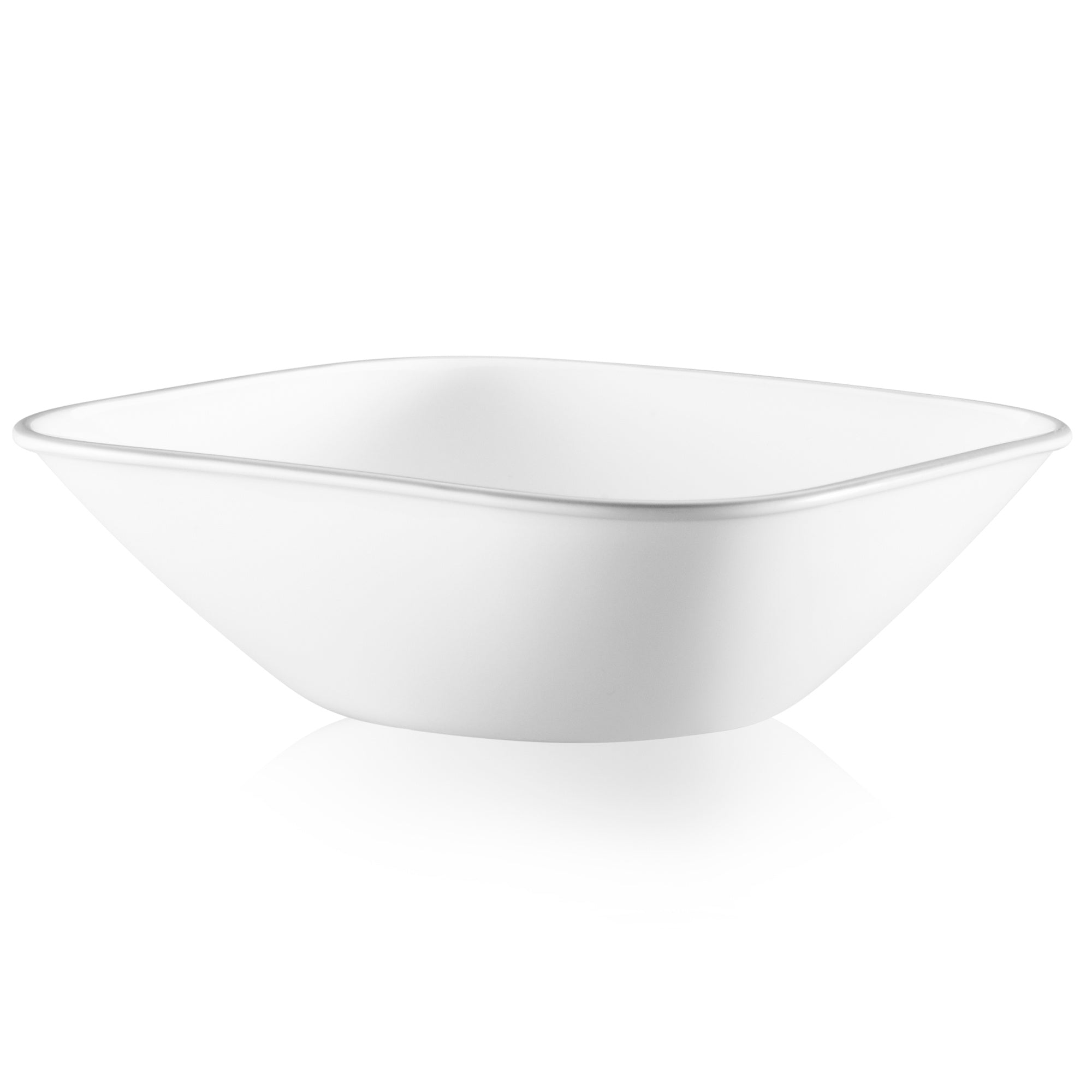 Corelle Square Raya 650mL Soup Cereal Bowl-1135411