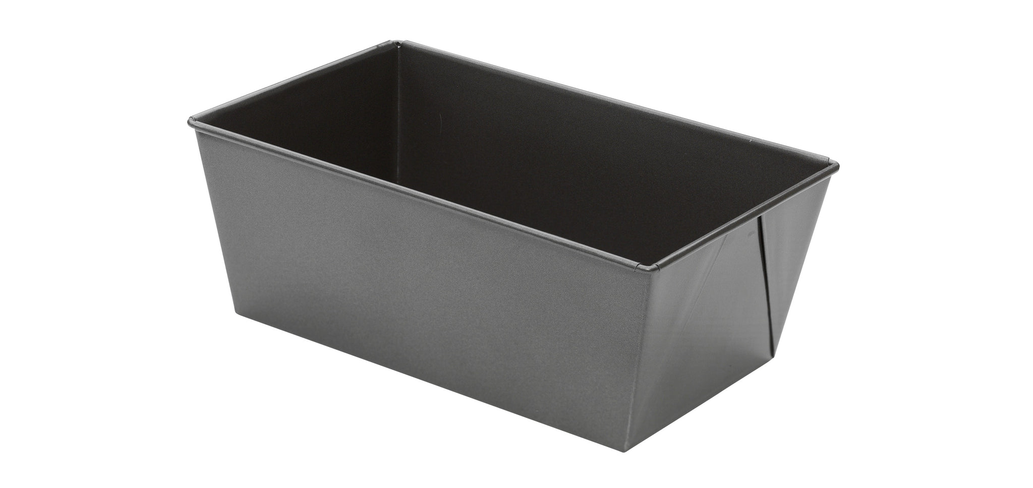 Pyrex Platinum Deep Loaf Pan-1134678