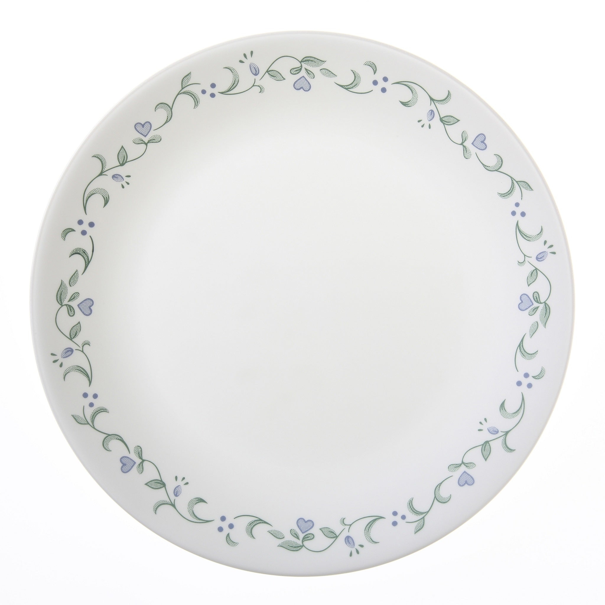Corelle Classic Country Cottage 17cm Bread & Butter Plate-6018488