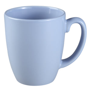 Corelle 325mL Stoneware Mug - Light Blue-1122571