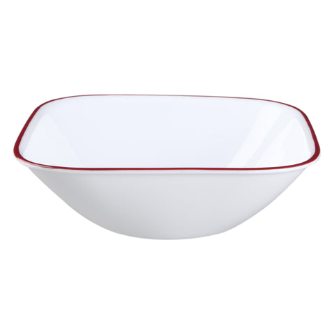 Corelle Square Splendor 650mL Soup Cereal Bowl-1101056